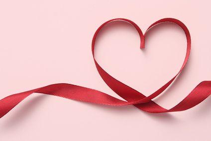 soiree amour romantique