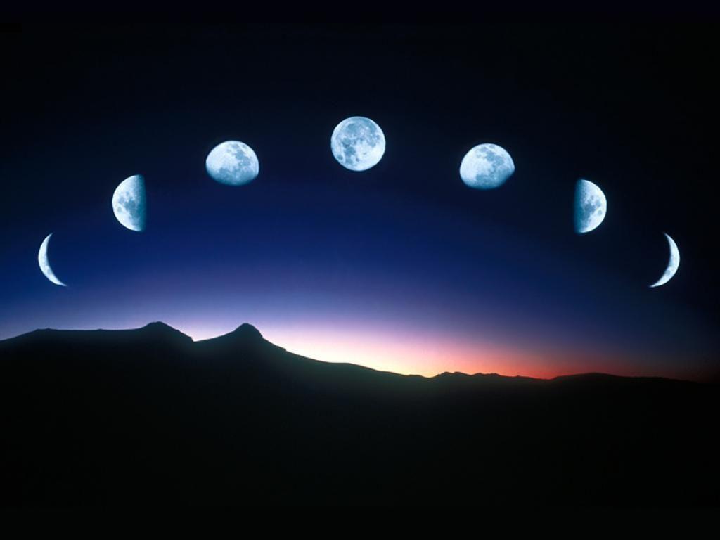 calendrier-lunaire