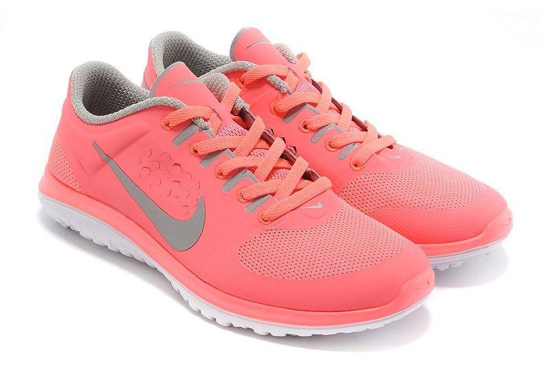 running-femme-chaussure