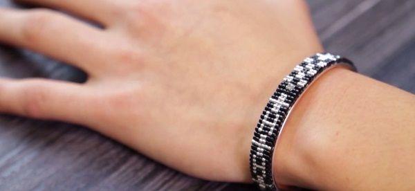 bracelet-bras