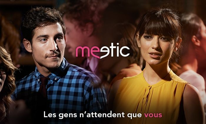 meetic-gratos
