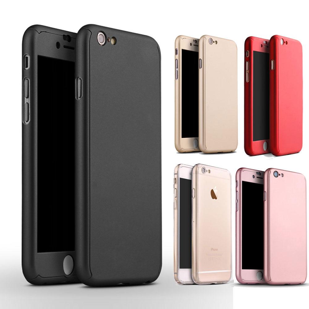 Etui pour iPhone